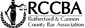 Rutherford County Bar Association